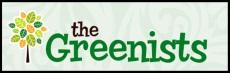 Greenists