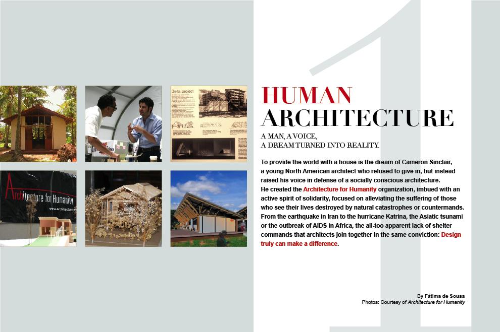 arquitectura_humana_en