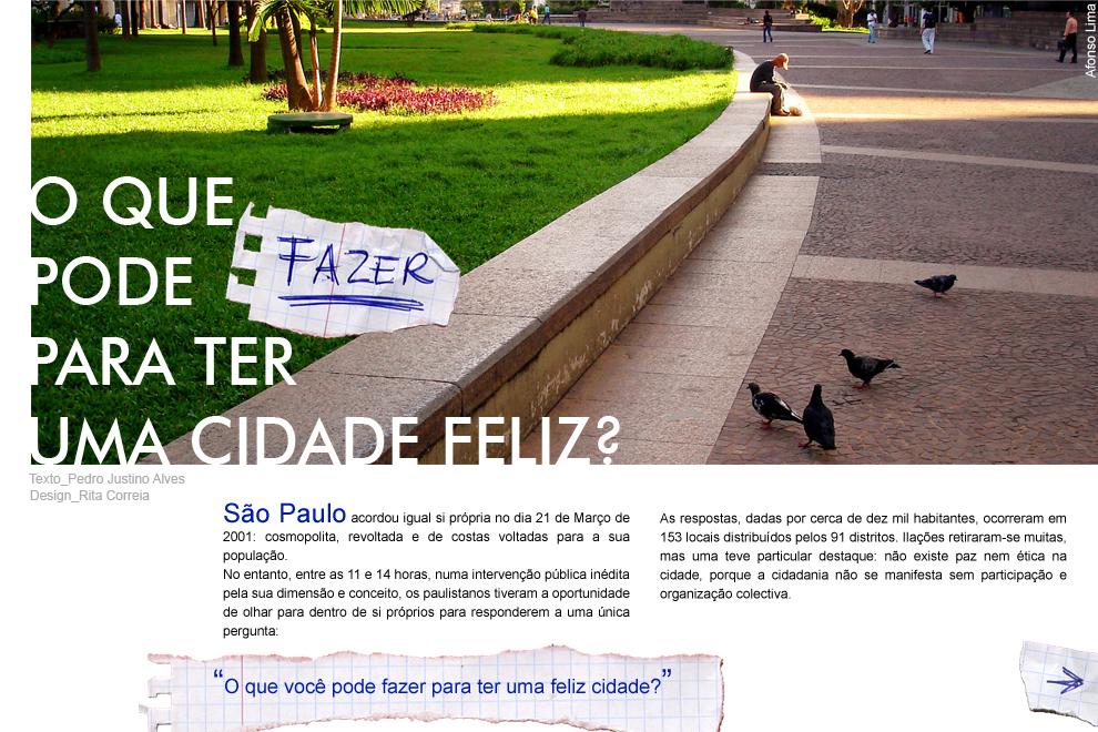 Cidade Feliz SWF pt