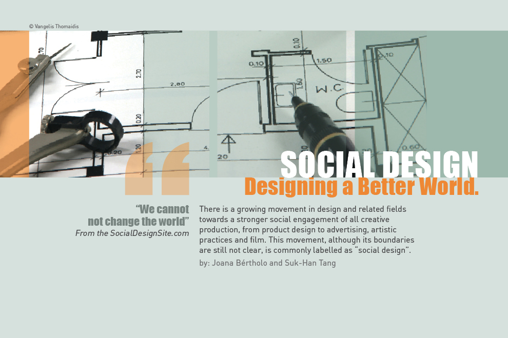 Design Social en