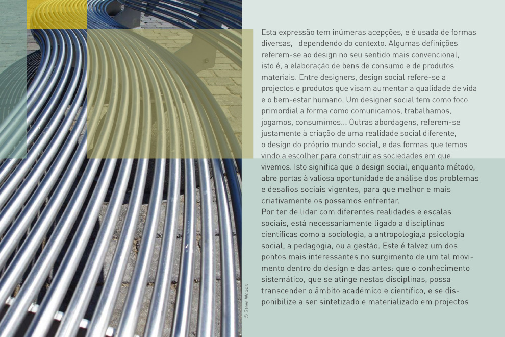 Design Social pt