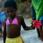 SUSTAINABILITY FOR CHILDREN