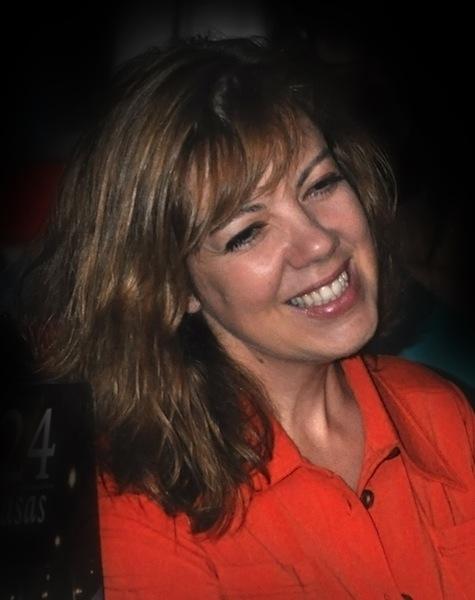 Raquel-Junho-2012
