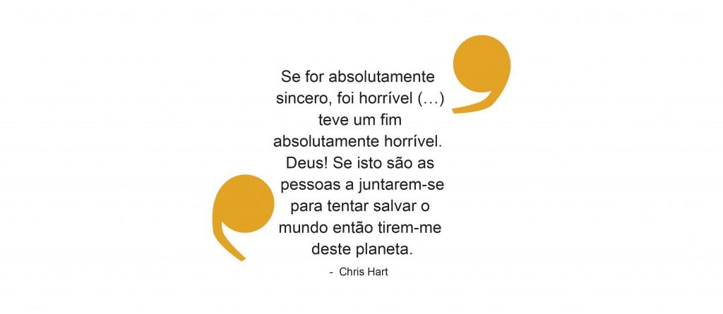 quote1pt