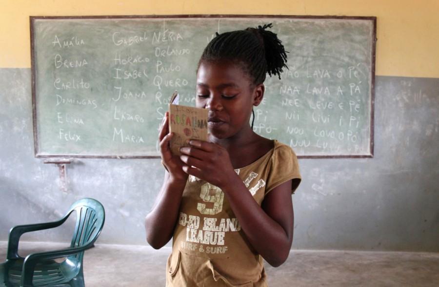 AIDGLOBAL: 9 ANOS A EDUCAR PARA A CIDADANIA GLOBAL