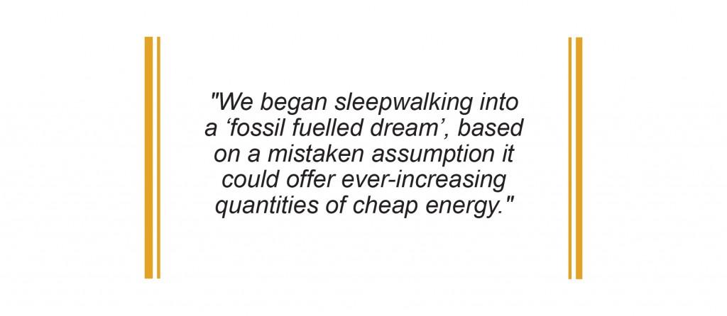 sleepwalking ing