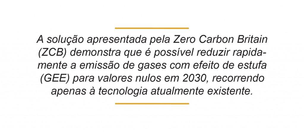 zero carbon britain pt