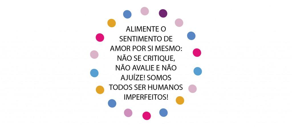 autoestima4