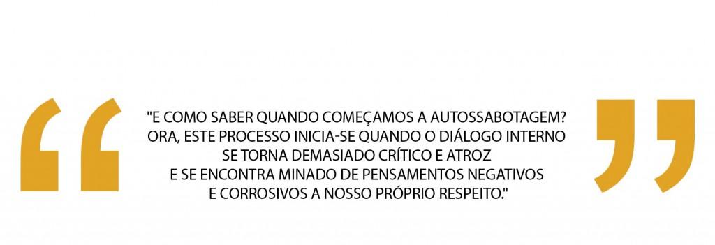 op1_autocritica