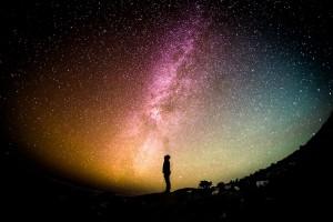Quais as reflexões que faz sobre a meditação nos nossos dias?